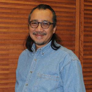 Photo of Tao Korangkool
