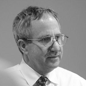 Jon Mark Hirshon