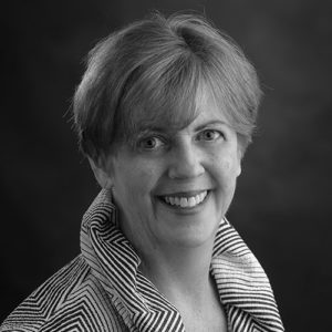 Karen Minyard